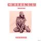 Chifinhu (prod. by Fun F & 168)