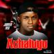 Achalugo  - nairaflaver.com