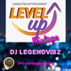 Level Up [The Mixtape]