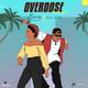 Overdose Remix