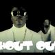 SHOUT OUT (#ENDSARS)