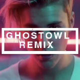 OfficialGhostOwl - What Do You Mean (GhostOwl Remix) Cover Art