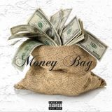 K.Small - Money Bags (Prod. Simpin) Cover Art