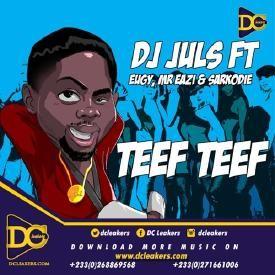 Teef Teef ft