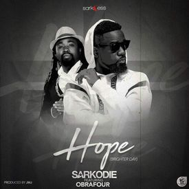 HOPE ft OBRAFOUR prod JMJ (main)