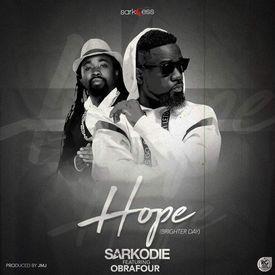 HOPE ft OBRAFOUR prod JMJ (main)