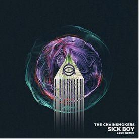 Sick Boy (LZRD Remix)