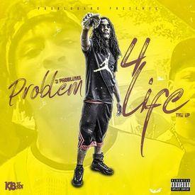 Life On Da Line [Prod. By 101 Da Exclusive]