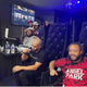 Episode 2: Violator Radio Unkut | Porta Rich - POVERDISE 2 Listening Session (Live Show)