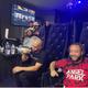 Episode 2: Violator Radio Unkut   Porta Rich - POVERDISE 2 Listening Session (Live Show)
