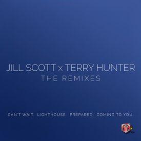 Lighthouse (DJ Terry Hunter House Remix)