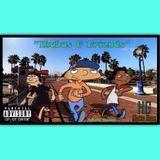 OG Big Mike - Ikabus & friends  Cover Art