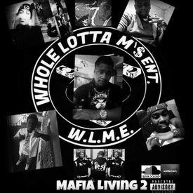 Mafia Living 2