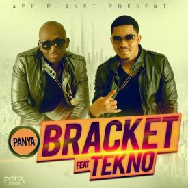 Panya (feat. Tekno)