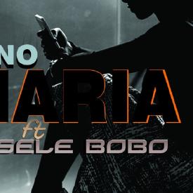 Maria (feat. Selebobo)