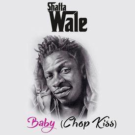 Baby (Chop Kiss)