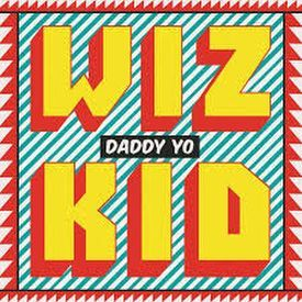 Daddy Yo