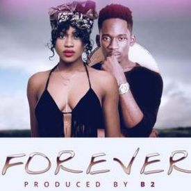 Forever (feat Mr Eazi)