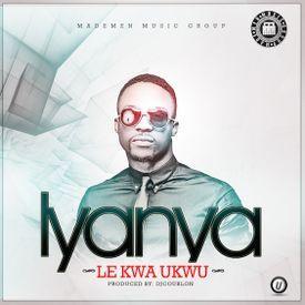 Le Kwa Ukwu