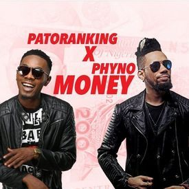 Money (feat. Phyno)