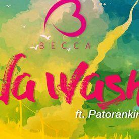 Na Wash (feat. Patoranking)