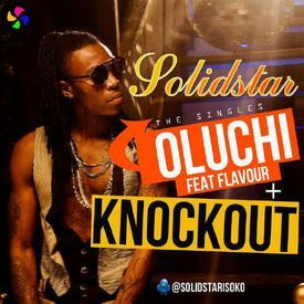 Oluchi (feat. Flavour)