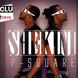Shekini