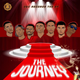 The Journey 1.0