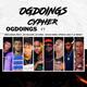 OGdoings Cypher