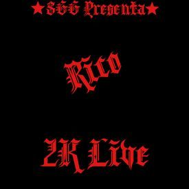 2K Live