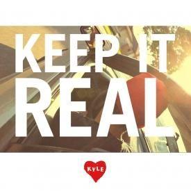 Keep It Real (prod. Carnage)