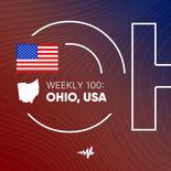 Weekly 100: Ohio