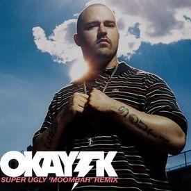 UGLY (OKAY TK MOOMBAH EDIT) (CLUB) (8)
