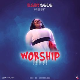3 HOURS WORSHIP GOSPEL