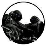 Old Soulz - Open Your Eye's feat. Freeway Rick Ross & Moki Cover Art