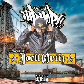Reppin N.Y. (Feat. Lil Fame & Kool G Rap)