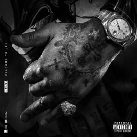 Die Young (Feat. Meet Sims, French Montana & Zack)