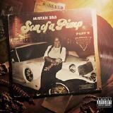 Oldman - Survive (Feat. Kendrick Lamar, Crooked I & Kobe Honeycutt) Cover Art