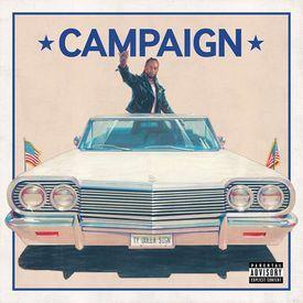 Pu$$y (Feat. Trey Songz & Wiz Khalifa)