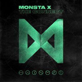 [MV] MONSTA X(몬스타엑스) _ Jealousy
