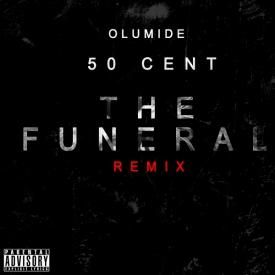 The Funeral (Remix)