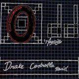 O'maario - Odd (Drake Controlla Remix) Cover Art