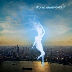World Illuminated