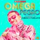 Pegao / Me Miro y La Mire Cuban Deejays Remix