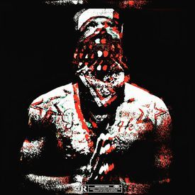 Iaint Got Time (XO Tour Life Cover)