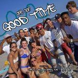 One Jon - Good Time Cover Art