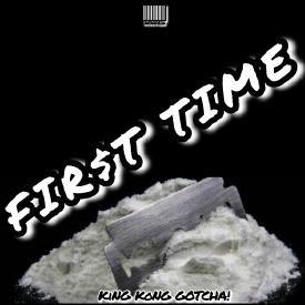 FIR$T TIME
