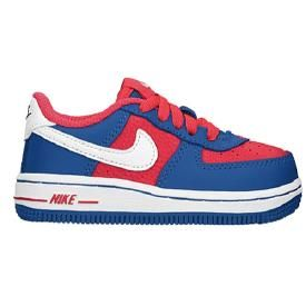 Hot Pair of Nikes!