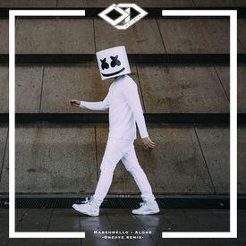 Alone (Onedye Remix)