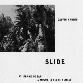 Magic summer calvin in download free harris mp3 the